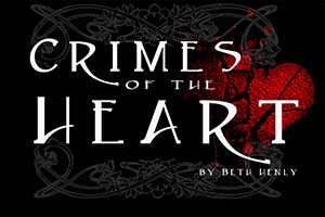 Crimes of the Heart show preview image