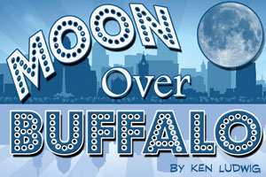 Moon over Buffalo show preview image