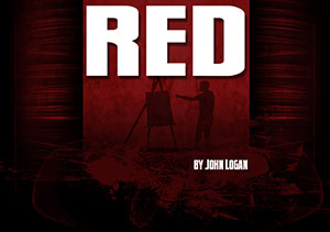 RED show preview image