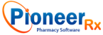 Pioneer RX Pharmacy Software