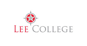 Lee College logo