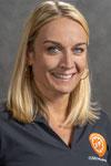Diane Burkett