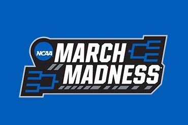 March Madness Comes to COM