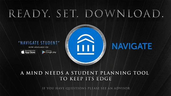 New App Aimed to Assist Students Now Available