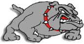 Hitchcock High School logo