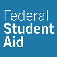 Federal Student Aid icon