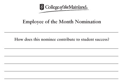 ... employee of the month nomination letter 1275 x 1650 png 75kb employee