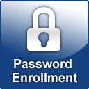 Password Enrollment