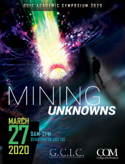 Mining Unknowns